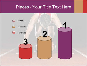 0000073769 PowerPoint Templates - Slide 65