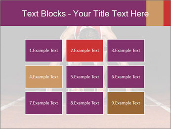 0000073769 PowerPoint Templates - Slide 68