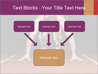 0000073769 PowerPoint Templates - Slide 70