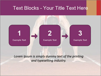 0000073769 PowerPoint Templates - Slide 71