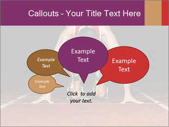 0000073769 PowerPoint Templates - Slide 73