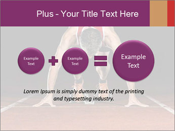 0000073769 PowerPoint Template - Slide 75
