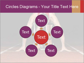 0000073769 PowerPoint Templates - Slide 78