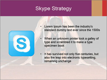 0000073769 PowerPoint Templates - Slide 8