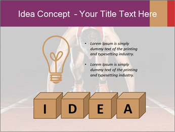0000073769 PowerPoint Templates - Slide 80
