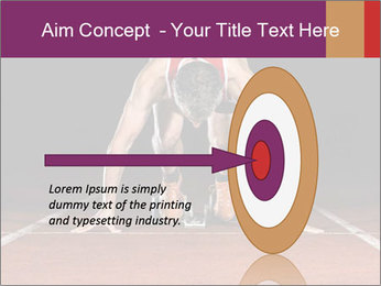 0000073769 PowerPoint Templates - Slide 83