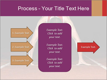 0000073769 PowerPoint Templates - Slide 85