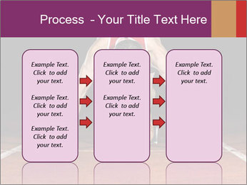 0000073769 PowerPoint Templates - Slide 86