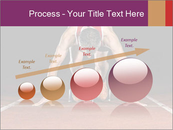 0000073769 PowerPoint Templates - Slide 87