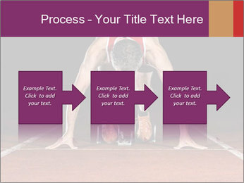 0000073769 PowerPoint Templates - Slide 88
