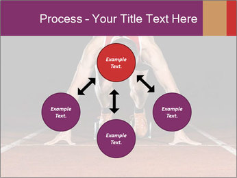0000073769 PowerPoint Templates - Slide 91
