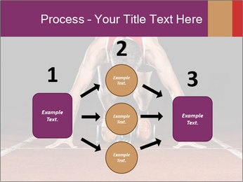 0000073769 PowerPoint Templates - Slide 92