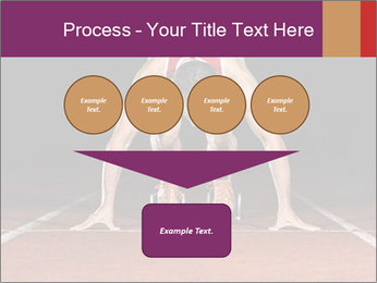 0000073769 PowerPoint Templates - Slide 93