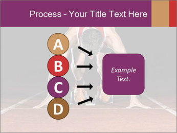 0000073769 PowerPoint Templates - Slide 94