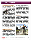 0000073769 Word Templates - Page 3
