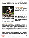 0000073769 Word Templates - Page 4