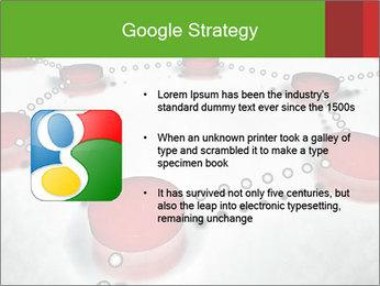 0000073770 PowerPoint Templates - Slide 10