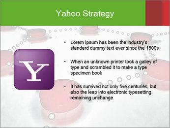 0000073770 PowerPoint Templates - Slide 11