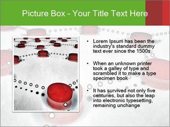 0000073770 PowerPoint Templates - Slide 13