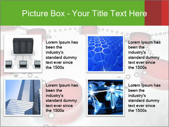 0000073770 PowerPoint Template - Slide 14