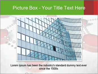0000073770 PowerPoint Template - Slide 15