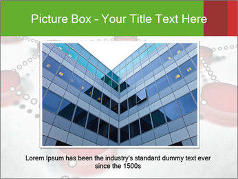 0000073770 PowerPoint Template - Slide 16