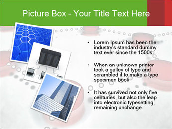 0000073770 PowerPoint Template - Slide 17