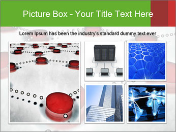 0000073770 PowerPoint Template - Slide 19