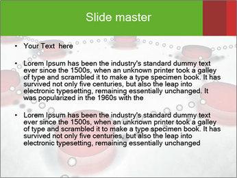 0000073770 PowerPoint Templates - Slide 2