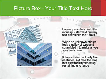 0000073770 PowerPoint Template - Slide 20