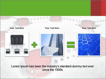 0000073770 PowerPoint Templates - Slide 22