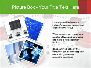 0000073770 PowerPoint Template - Slide 23