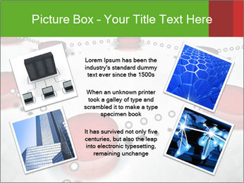 0000073770 PowerPoint Template - Slide 24
