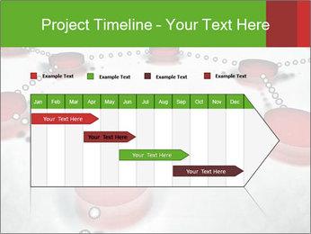 0000073770 PowerPoint Templates - Slide 25