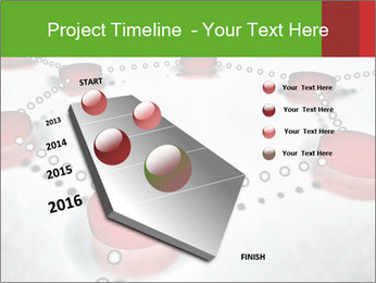 0000073770 PowerPoint Template - Slide 26