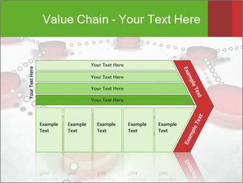 0000073770 PowerPoint Templates - Slide 27