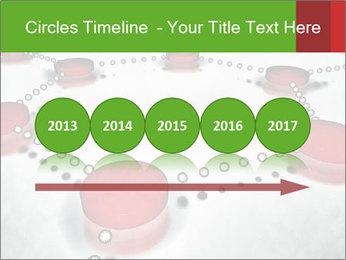 0000073770 PowerPoint Templates - Slide 29
