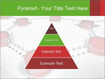 0000073770 PowerPoint Templates - Slide 30