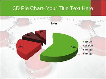 0000073770 PowerPoint Templates - Slide 35