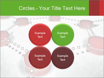 0000073770 PowerPoint Templates - Slide 38