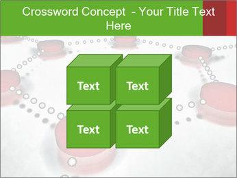 0000073770 PowerPoint Templates - Slide 39