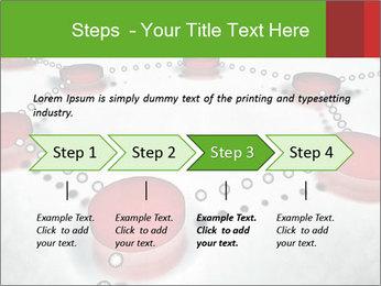 0000073770 PowerPoint Templates - Slide 4