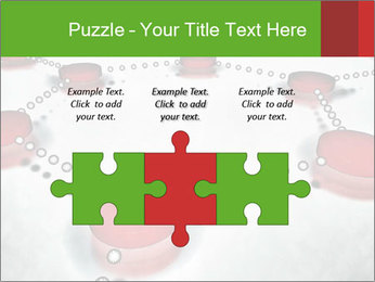 0000073770 PowerPoint Templates - Slide 42