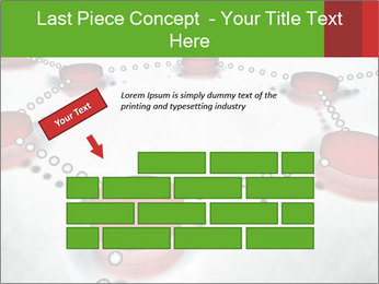 0000073770 PowerPoint Template - Slide 46