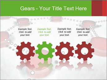 0000073770 PowerPoint Templates - Slide 48