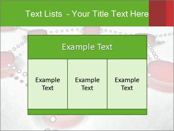 0000073770 PowerPoint Templates - Slide 59