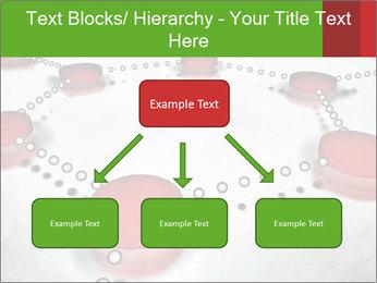 0000073770 PowerPoint Templates - Slide 69