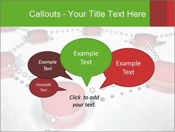 0000073770 PowerPoint Templates - Slide 73