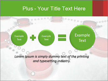 0000073770 PowerPoint Template - Slide 75