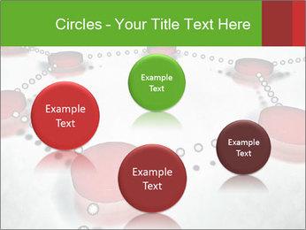 0000073770 PowerPoint Templates - Slide 77